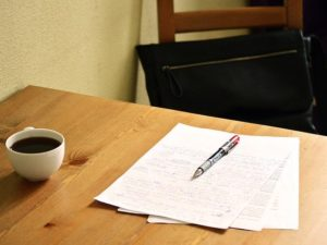 10 Proofreading and Editing Tips for your Academic Writing