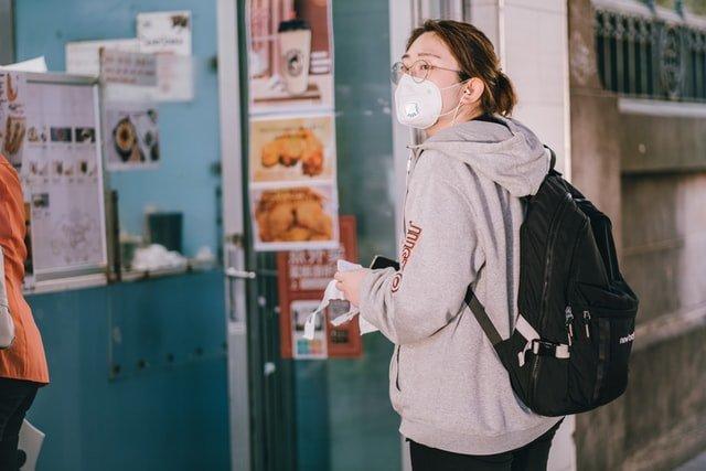 PhD writing during covid-19 pandemic